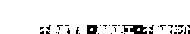 尼崎・伊丹の不動産管理・建築施工・不動産仲介なら【アパートメントライフ】